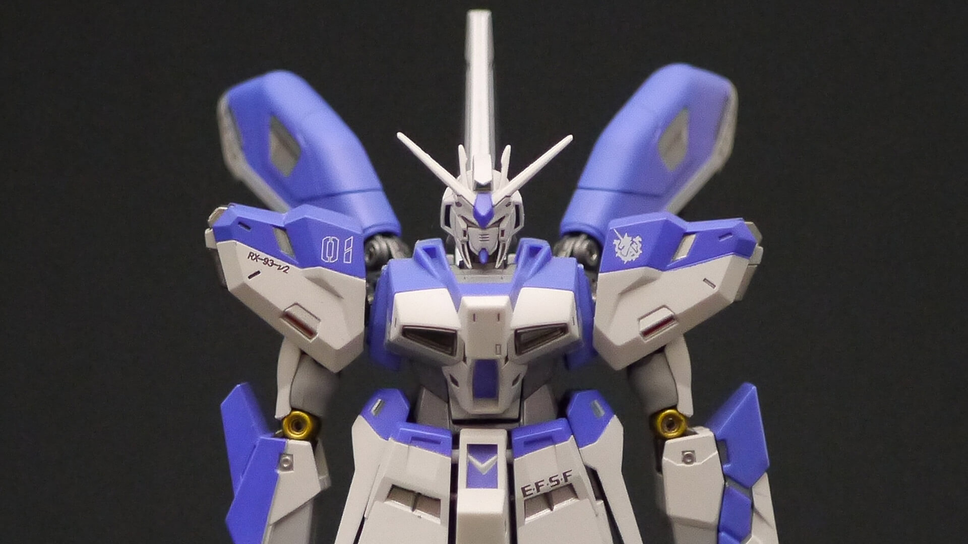 METAL-ROBOT魂-Hi-v-ガンダム-両肩のデカール