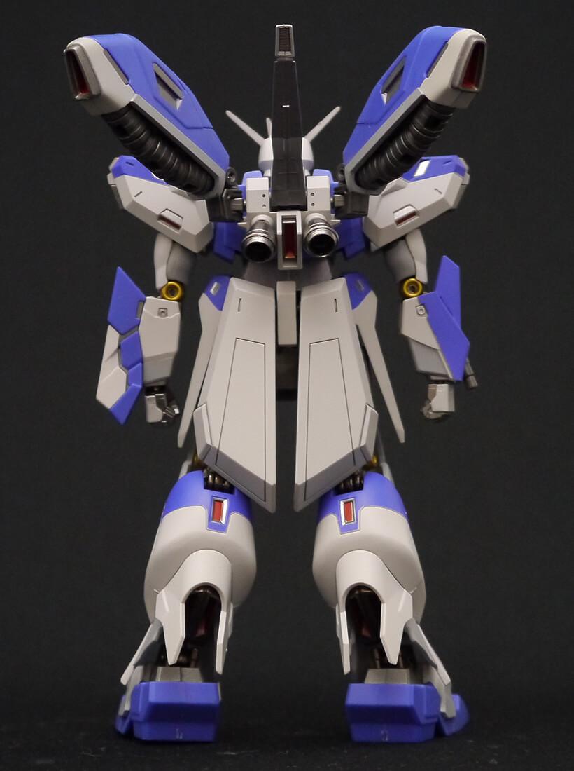 METAL-ROBOT魂-Hi-v-ガンダム-全身リアサイド