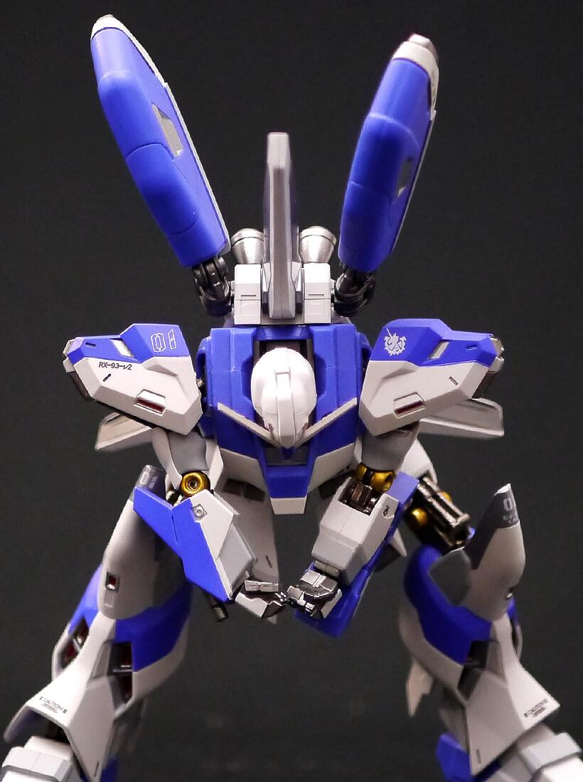 METAL-ROBOT魂-Hi-v-ガンダム-肩関節